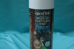 dreadlock conditioning spray